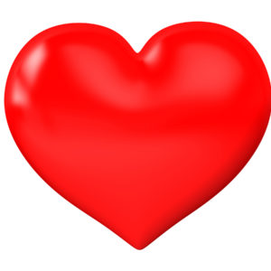 Fresh-Heart-Image-72