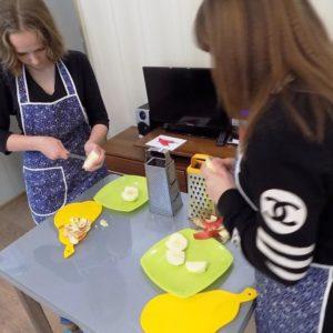 кулинар 4