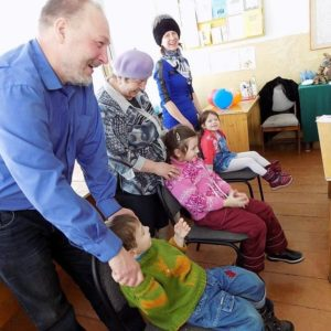 детско-род тренинг (1)
