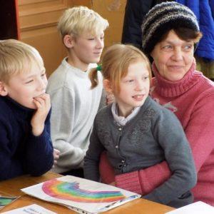 детско-род тренинг (2)