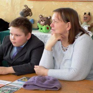 детско-род тренинг (4)