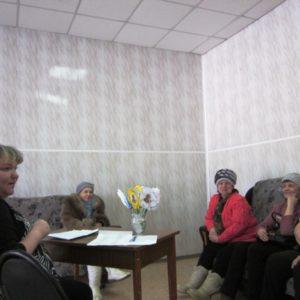 семинар (8)